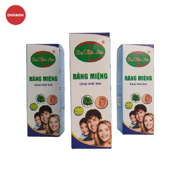 Rang-mieng-Da-Thao-Lien-5ml-1