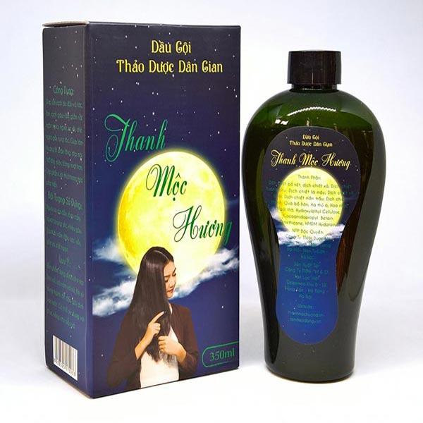 Dau-goi-Thanh-Moc-Huong