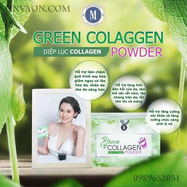 Diep-luc-Collagen-3