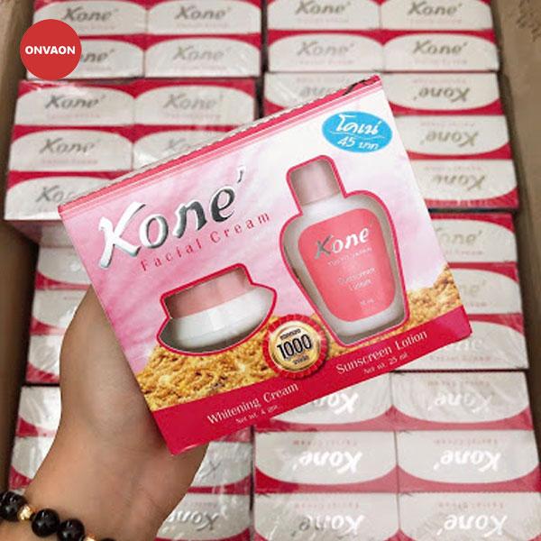 Kem-kone-thai-lan-1