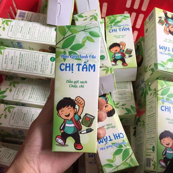 Dau-goi-chi-tam-4