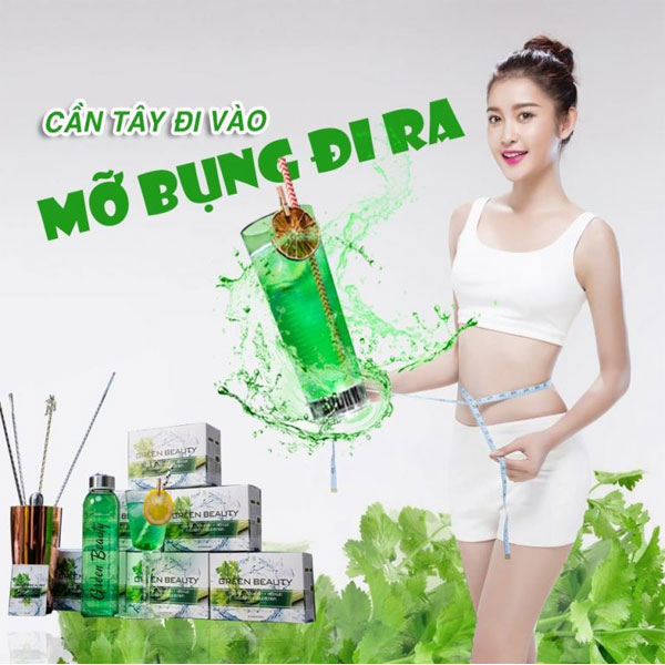 Green-Beauty-1