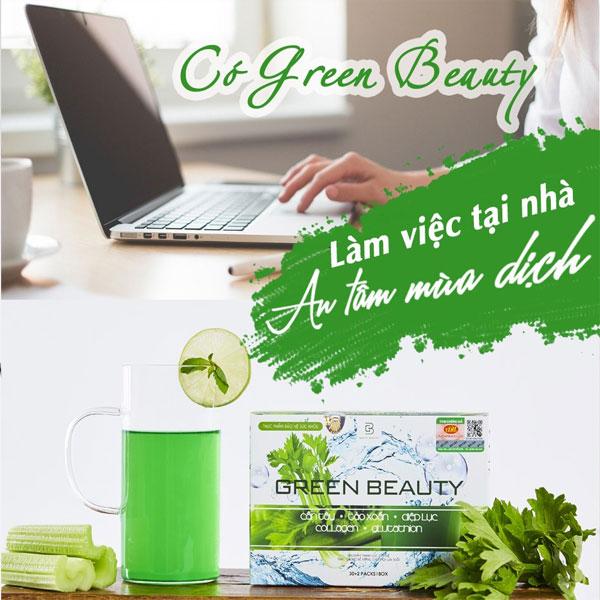 Green-Beauty-2