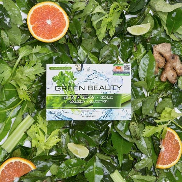 Green-Beauty-4