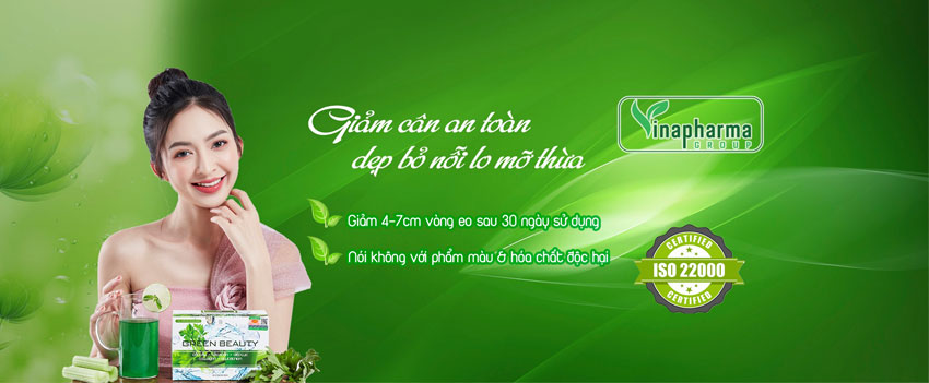 Green-Beauty-banner
