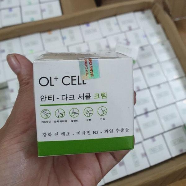 Kem-tri-tam-ol-cell-2