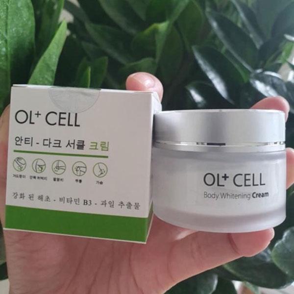 Kem-tri-tham-ol-cell-1