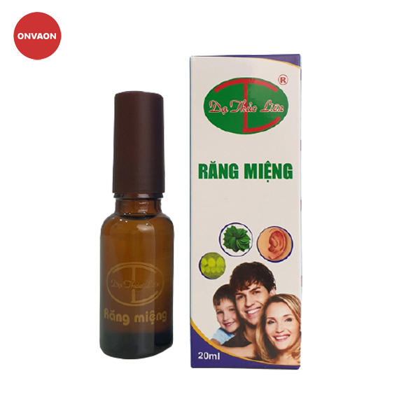 Rang-mieng-Da-Thao-Lien-20ml