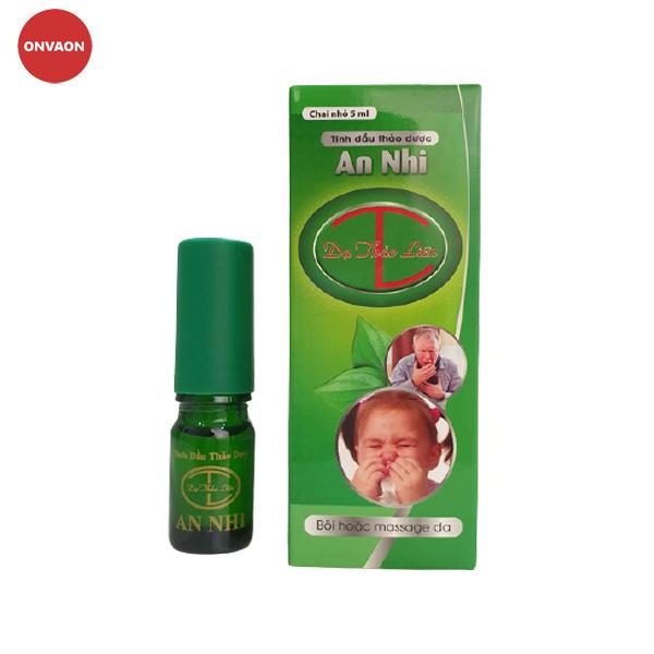 Tinh-dau-an-nhi-5ml
