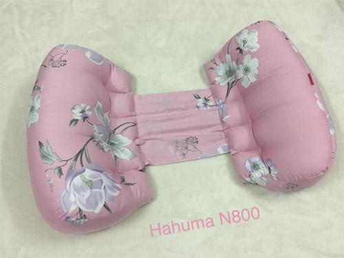 Goi-bau-Hahuma-N800-anh-mau