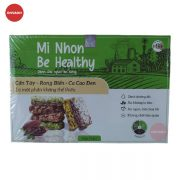 Banh-an-kieng-Mi-nhon-Be-Healthy