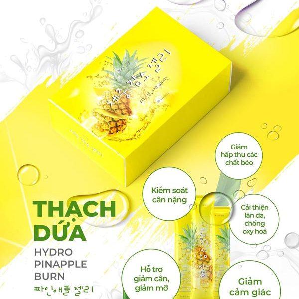thach-dua-giam-can-MatxiCorp-1