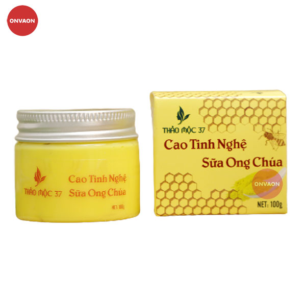 Cao-nghe-thao-moc