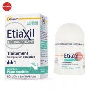 Lăn khử mùi Extaxil của Pháp