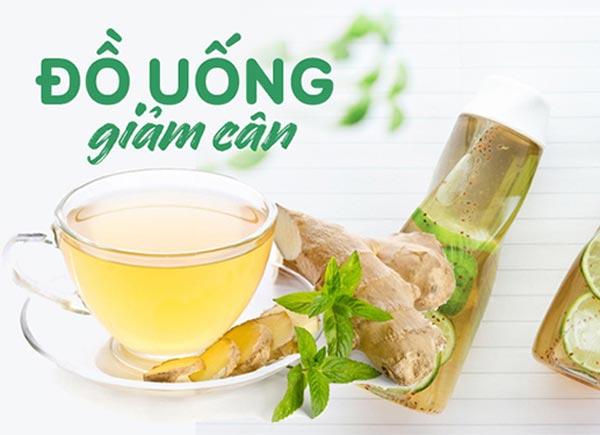 Mua thuốc giảm cân an toàn hiệu quả tại Bắc Ninh