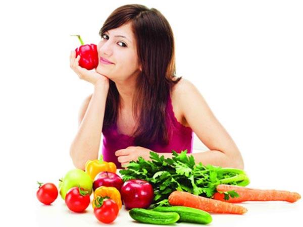Mua Thực phẩm giảm cân tại Hà Tĩnh
