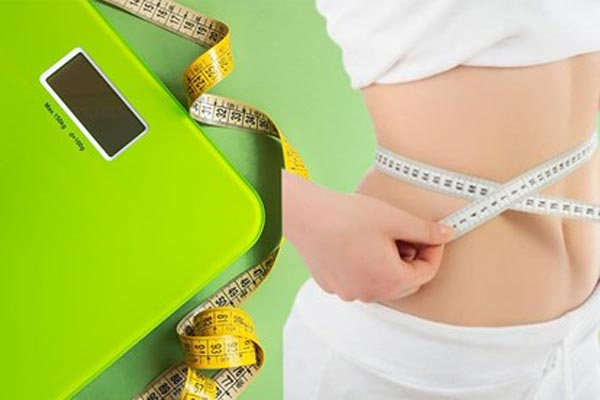Mua thuốc giảm cân ở Hà Nội