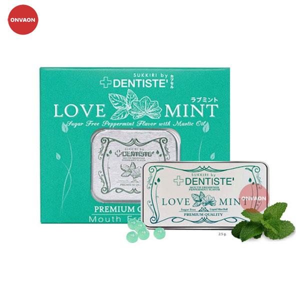 Keo-love-mint