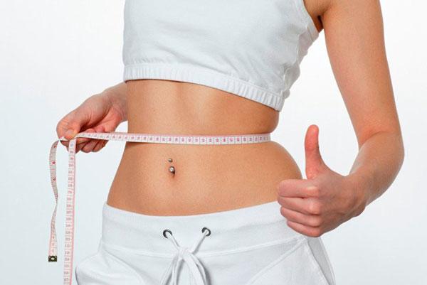 Thuốc giảm cân tốt nhất hiện nay tại Hưng Yên