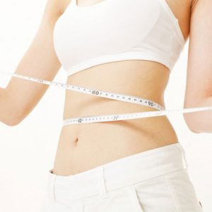 Thực phẩm giảm cân an toàn hiệu quả tại Hậu Giang