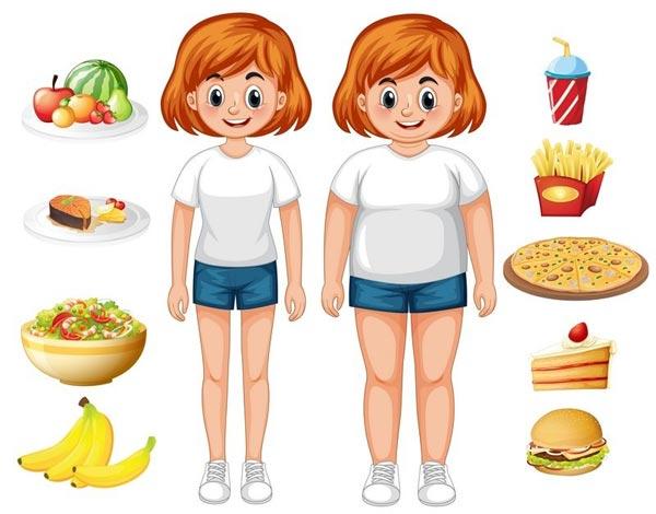 Mua Thực phẩm giảm cân tại Bình Thuận