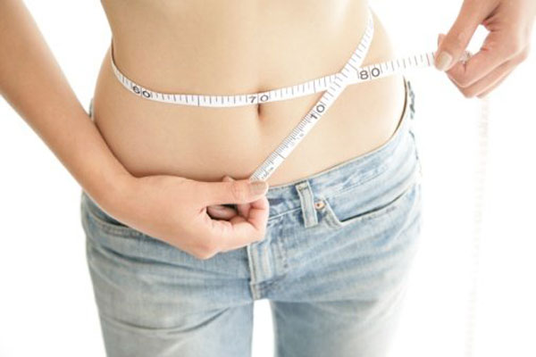 Thuốc giảm cân tốt nhất hiện nay tại Đắk Nông