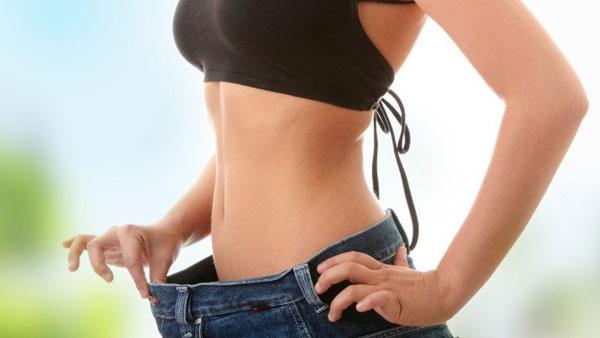 Thuốc giảm cân an toàn hiệu quả tại Quảng Ngãi