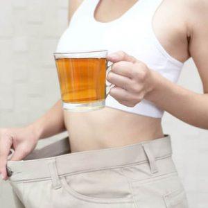 Mua Thực phẩm giảm cân tại Tây Ninh