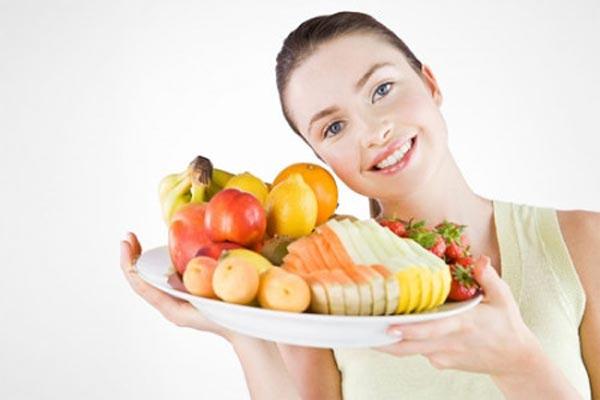 Mua thực phẩm giảm cân hàng đầu tại Hải Phòng