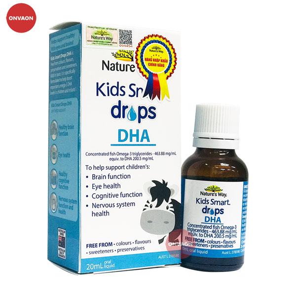 natures-way-kids-smart-drops-dha