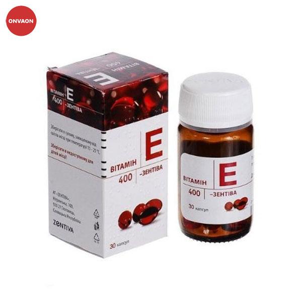 vitamin-e-do-cua-nga-mirrolla-3