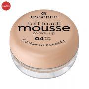Phấn tươi Essence Mousse 04