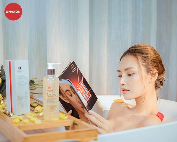 luxury-shower-gel-2