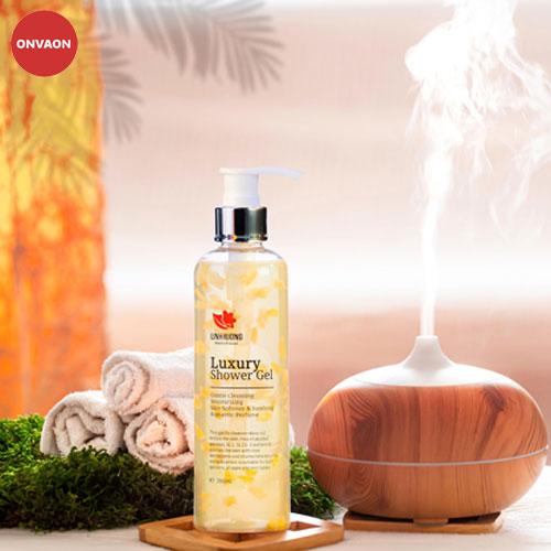 luxury-shower-gel-3